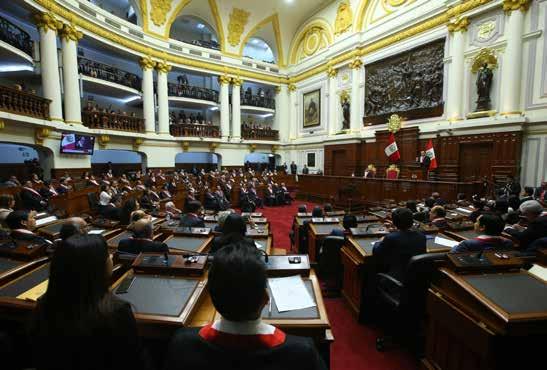 Referendum y reforma del Estado