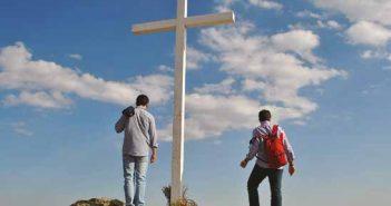 Jovenes Iglesia