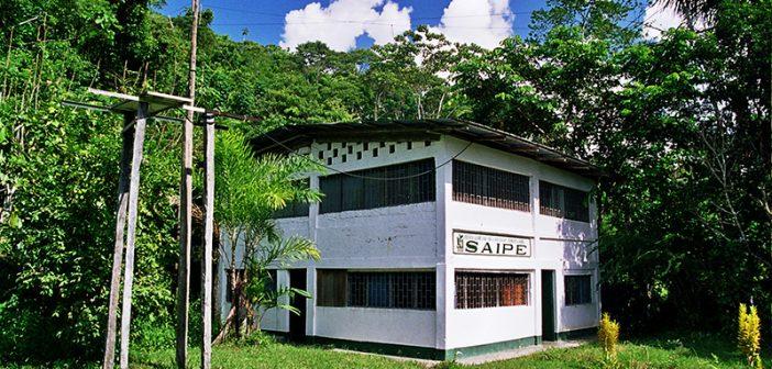 SAIPE en Amazonía