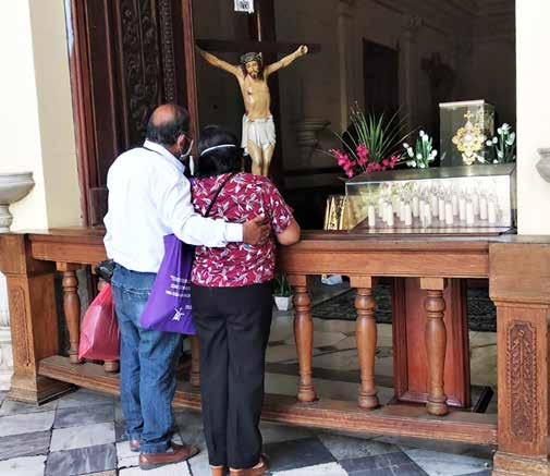 imágenes para rezar